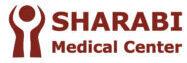 "Медичний центр ""Шарабі"""
